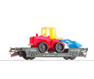 модель TRAIN 17782-97