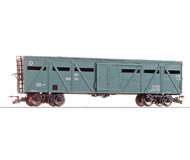 модель TRAIN 17788-97