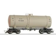 модель TRAIN 17790-97