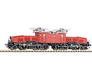 модель TRAIN 17799-100