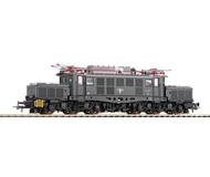 модель TRAIN 17801-100