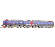 модель TRAIN 17803-100