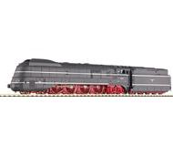 модель TRAIN 17808-100