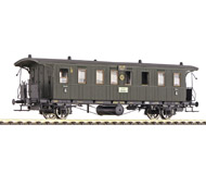 модель TRAIN 17826-100
