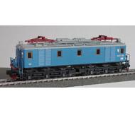 модель TRAIN 17839-100