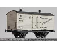 модель TRAIN 17840-100