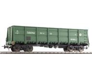 модель TRAIN 17843-100