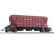 модель TRAIN 17846-100