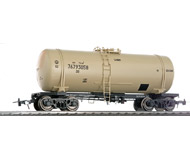 модель TRAIN 17848-100