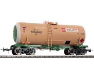 модель TRAIN 17850-100