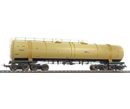 модель TRAIN 17851-100