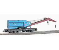 модель TRAIN 17856-100