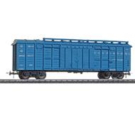 модель TRAIN 17859-100