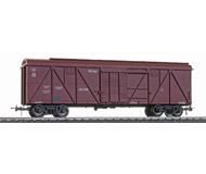 модель TRAIN 17860-100