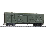 модель TRAIN 17861-100