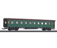 модель TRAIN 17864-100
