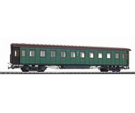 модель TRAIN 17865-100