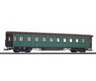 модель TRAIN 17866-100