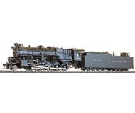 модель TRAIN 17920-85