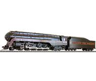 модель TRAIN 17921-85