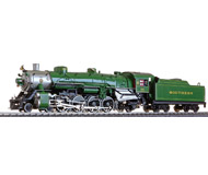 модель TRAIN 17924-85
