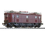 модель TRAIN 17926-85