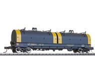 модель TRAIN 17927-85