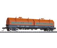 модель TRAIN 17928-85