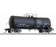 модель TRAIN 17930-85