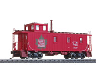 модель TRAIN 17932-85