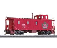 модель TRAIN 17933-85