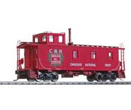 модель TRAIN 17934-85