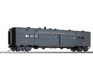модель TRAIN 17941-85