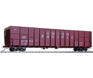 модель TRAIN 17942-85