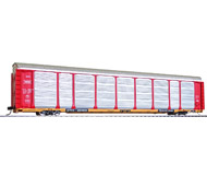 модель TRAIN 17943-85