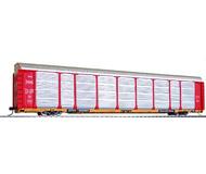 модель TRAIN 17944-85
