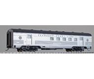 модель TRAIN 17977-85