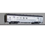 модель TRAIN 17978-85