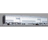 модель TRAIN 17986-85