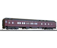 модель TRAIN 17998-85