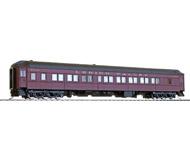 модель TRAIN 17999-85