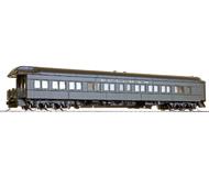модель TRAIN 18000-85