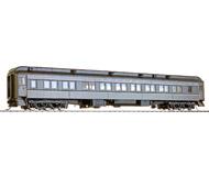 модель TRAIN 18001-85