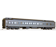модель TRAIN 18002-85
