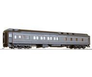 модель TRAIN 18003-85