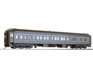 модель TRAIN 18004-85