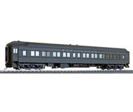 модель TRAIN 18006-85