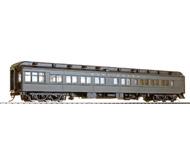 модель TRAIN 18007-85