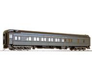 модель TRAIN 18009-85