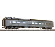 модель TRAIN 18011-85
